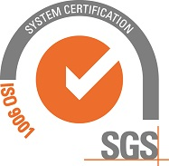 SGS_ISO-9001_TCL_HR-1